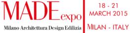 Made EXPO 268 x 68 v2