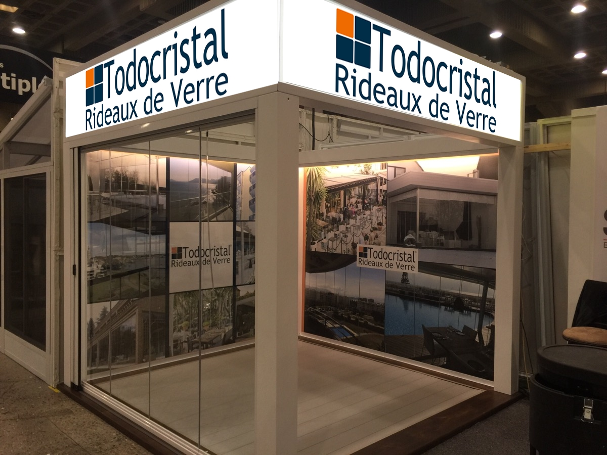 stand-todocristal-canada