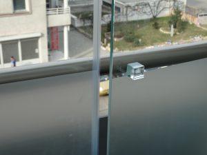detalle cortina de cristal serbia